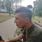 Виталий 30 Киев