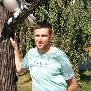 Дмитрий из Реутова желает познакомиться с тобой
