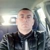 сергей, 40, г.Кельце