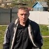 Yaroslav, 41, Chernivtsi