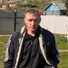 Ярослав, 41, г.Черновцы