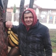Алексей 49 Тихорецк