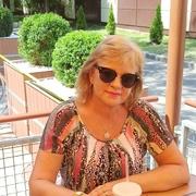 Людмила 61 Одесса