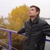 Анатолий, 33, г.Каменское