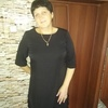 Natalya, 50, Gryazi
