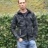 Aleksandr, 45, г.Таллин
