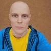 Taras, 27, Volgodonsk