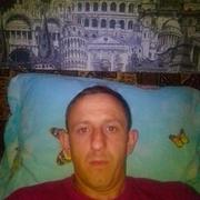 Илья 28 Джанкой