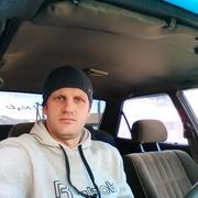 Макс 33 года (Козерог) Усть-Кокса