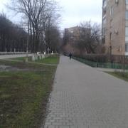 Серж 54 Москва