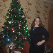 Начать знакомство с пользователем Кристина 24 года (Весы) в Льве Толстом