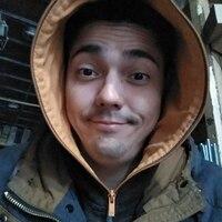 Илья, 33 года, Рак, Чебоксары