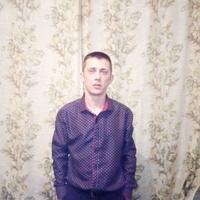 Алекс, 38 лет, Стрелец, Нижний Тагил
