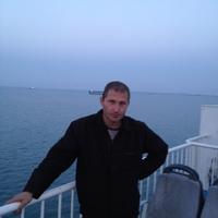 Dima, 36 лет, Близнецы, Пермь