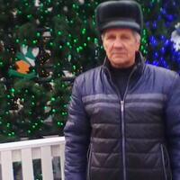 Валерий, 66 лет, Близнецы, Тамбов