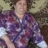 Оксана, 46, г.Луганск