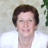Людмила, 65, г.Локоть (Брянская обл.)