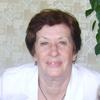 Lyudmila, 69, Lokot