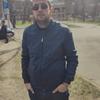 Henrik, 24, г.Ереван