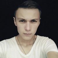 Стас, 28 лет, Овен, Москва