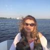 Екатерина, 43, г.Нижнекамск