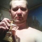 🐲Юрий 32 Томск