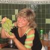 Людмила, 44, г.Корсунь-Шевченковский