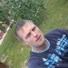 makcim, 33, г.Юрьевец