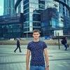 Artem, 19, г.Москва