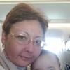 Зауре, 41, г.Алматы (Алма-Ата)