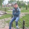 Денис Нуртдинов, 34, г.Кемерово