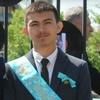 Денислан, 21, г.Орск