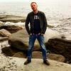 Иван, 34, г.Артем