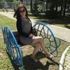 Анна, 36, г.Минусинск