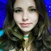 Кристина, 25, г.Киев