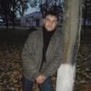 Артем, 28, г.Шостка