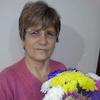 Татьяна, 65, г.Лобня