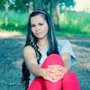Юлия, 22, г.Вологда