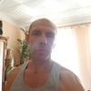 Сергей, 47, г.Лентварис