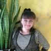 Лариса, 38, г.Барнаул