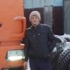 Николай, 43, г.Санкт-Петербург