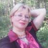Марина, 50, г.Санкт-Петербург