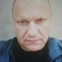 Кирилл, 47 лет, Дева, Санкт-Петербург