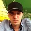 Игорь, 32, г.Курган