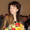 Татьяна, 56, г.Темрюк