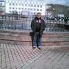 САНЯ САНЕЧКА, 55, г.Южно-Сахалинск