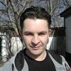 СЕРГІЙ, 34, г.Новоархангельск