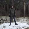 Юра, 32, г.Гродно
