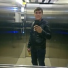 Юрий, 30, г.Астана