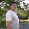 Андрей, 37, г.Свердловск